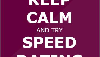 prochain speed dating metz